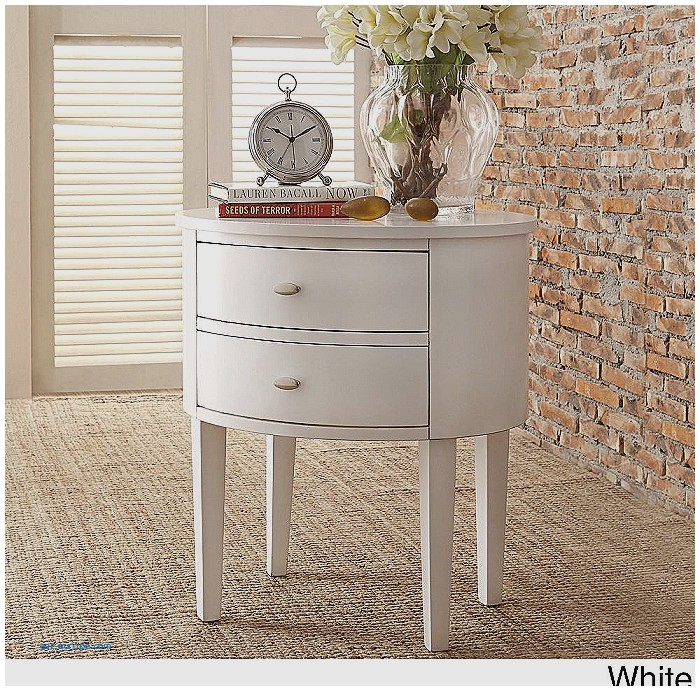 Amazing of 15 Inch Wide Nightstand Storage Benches And Nightstands Inspirational 10 Inch Wide