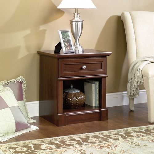 Amazing of 15 Inch Wide Nightstand Top 6 Nightstands Ebay