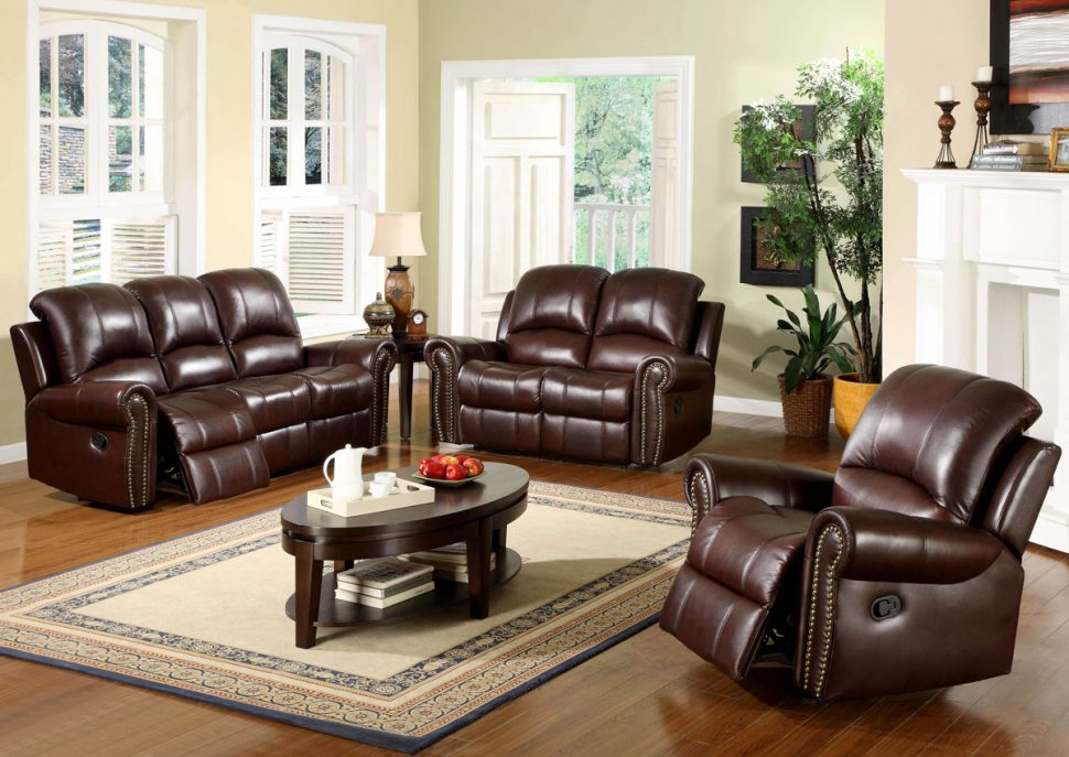 Amazing of 2 Piece Living Room Furniture Living Room Grey Couch Living Room 2 Piece Living Room Furniture