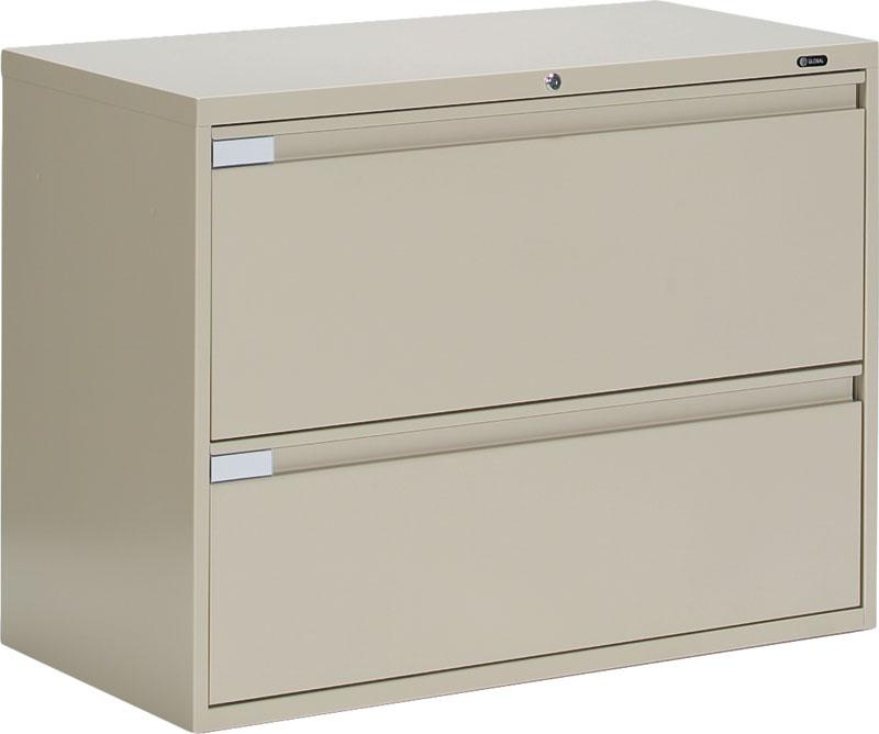 Amazing of 3 Drawer Lateral File Cabinet Metal 2 Drawer Metal File Cabinets Richfielduniversity