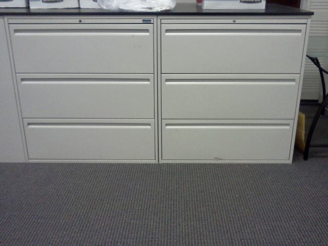 Amazing of 3 Drawer Lateral File Cabinet Metal 27 Beautiful Steel Lateral File Cabinets Yvotube