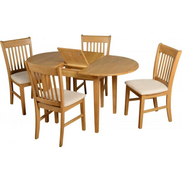 Amazing of 4 Dining Chairs Chairs Amazing Set Of 4 Dining Chairs Dining Room Chairs For Sale