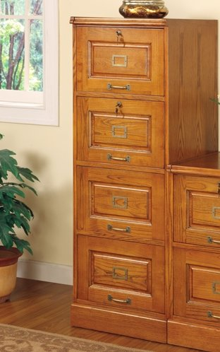 Amazing of 4 Drawer Wood File Cabinet Wildon Home Paulina 4 Drawer File Cabinet Reviews Wayfair