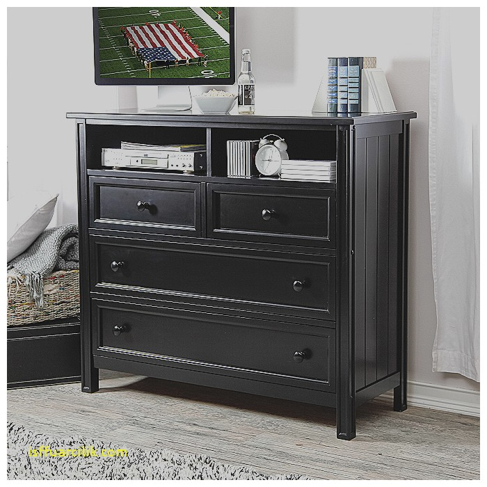Amazing of 40 Inch Chest Of Drawers Dresser New 40 Inch Wide Dresser 40 Inch Wide Dresser Luxury