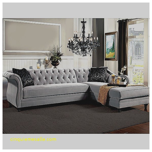 Amazing of 5 Seat Sectional Sofa Sectional Sofa 5 Seat Sectional Sofa Beautiful Furniture Of