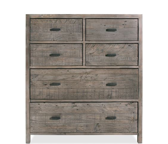 Amazing of 6 Drawer Chest Of Drawers 6 Drawer Chest