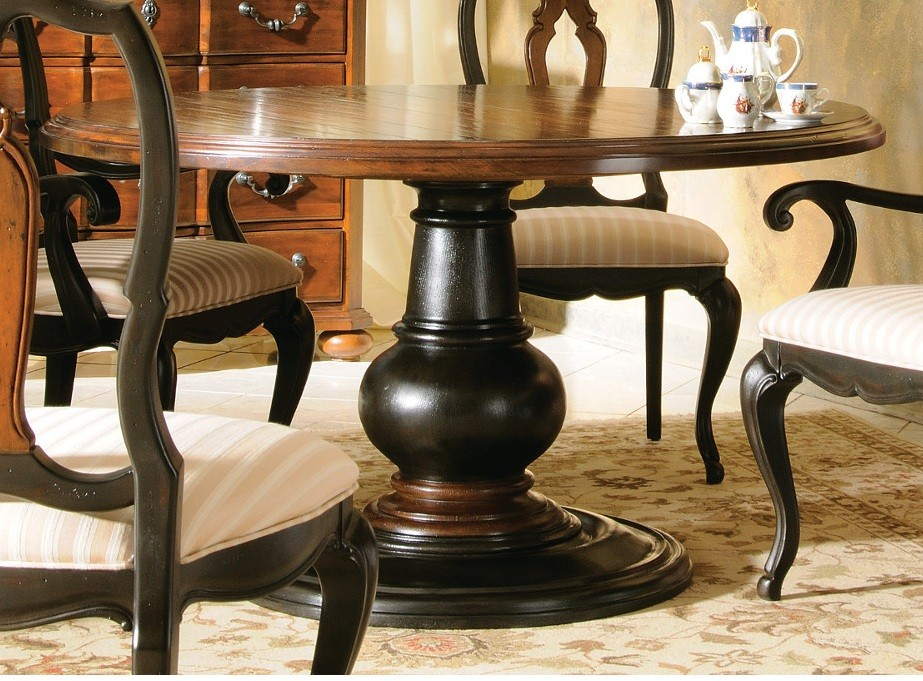 Amazing of 60 Inch Round Dining Room Table Other 60 Round Dining Room Table Fresh On Other Emejing Inch Round