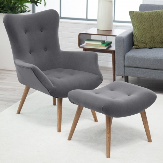 Amazing of Accent Chairs With Arms And Ottoman Grey Small Accent Chairs With Arms And Ottoman Ashley Furniture
