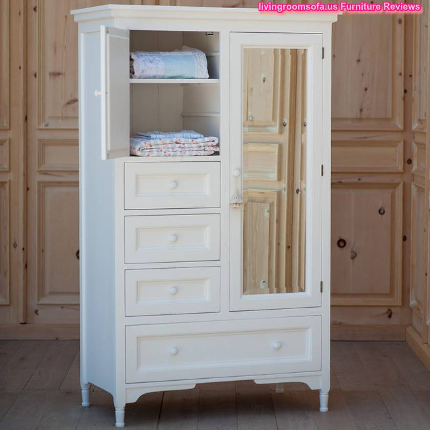 Amazing of Armoire Dresser With Mirror Traditional Kids Dressers Armoire Wardrobe