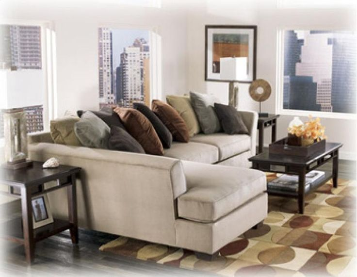 Amazing of Ashley Corduroy Sectional Sofa 103 Best Sectionals Living Room Furniture Images On Pinterest