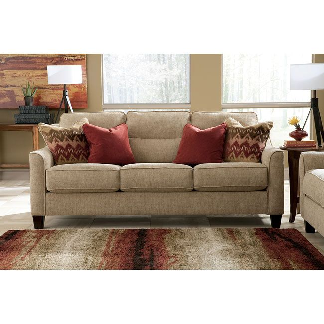 Amazing of Ashley Furniture Black Leather Couch Homey Design Couches At Ashley Furniture Remarkable Ideas Black