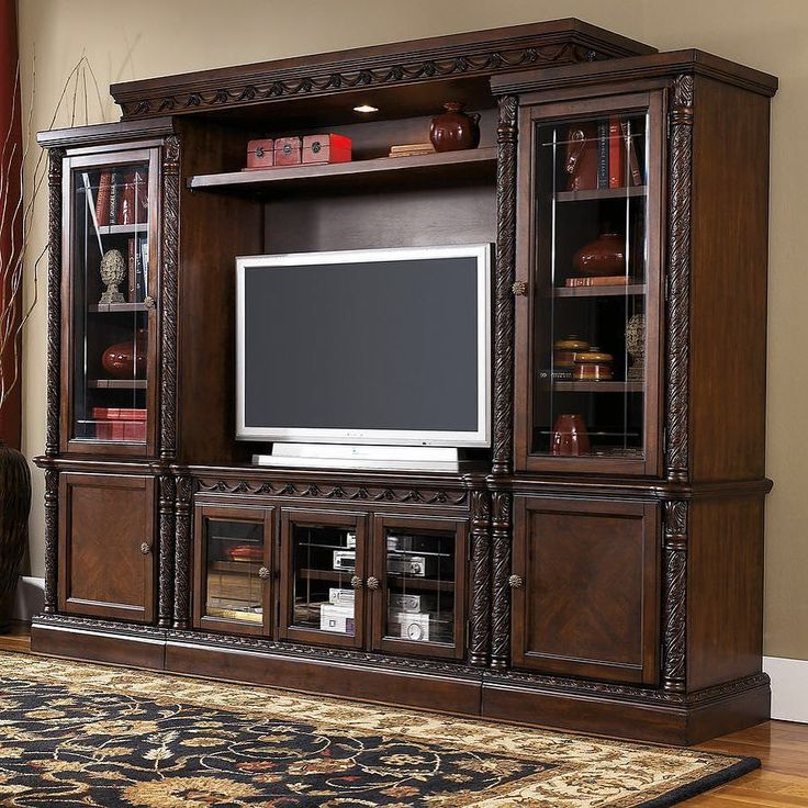 Amazing of Ashley Furniture Clearance Warehouse Best 25 Ashley Furniture Outlet Ideas On Pinterest Ashley