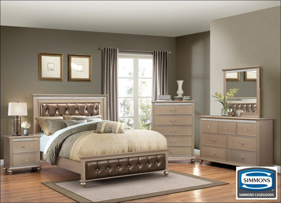 Amazing of Ashley Furniture Clearance Warehouse Interiors Fabulous Ashley Homestore Warehouse Ashley Furniture