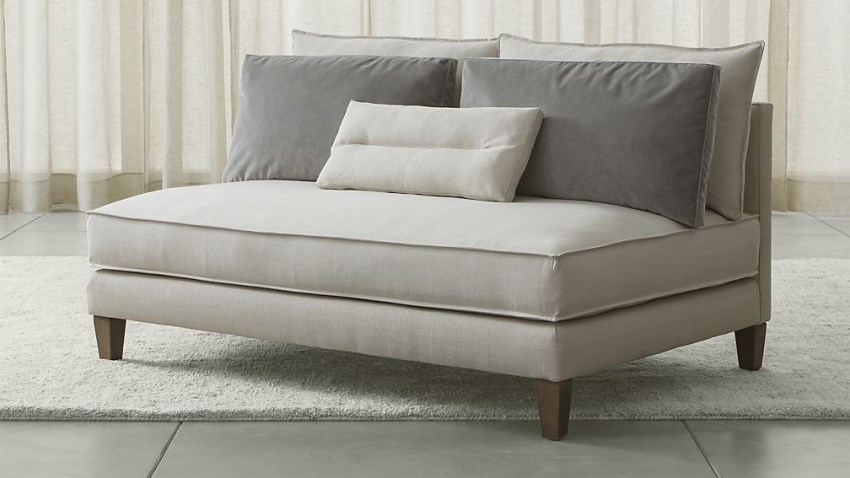 Amazing of Ashley Furniture Green Couch Fashionable Ashley Furniture Sofas Armless Home Design