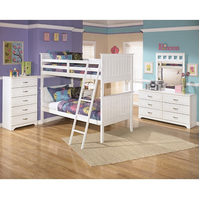 Amazing of Ashley Furniture Kids Bunk Beds Ashley Furniture Bunk Beds Furniture Design Ideas