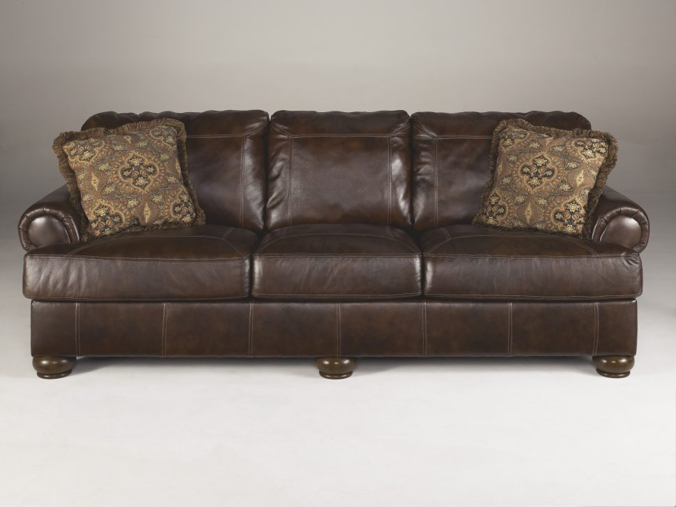 Amazing of Ashley Furniture Leather Loveseat Recliner Sofas Magnificent Ashley Furniture Blue Sofa Leather Loveseat