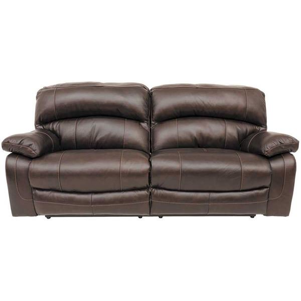 Amazing of Ashley Furniture Leather Recliners Damacio Leather Reclining Sofa 0s0 982rs Ashley Furniture Afw