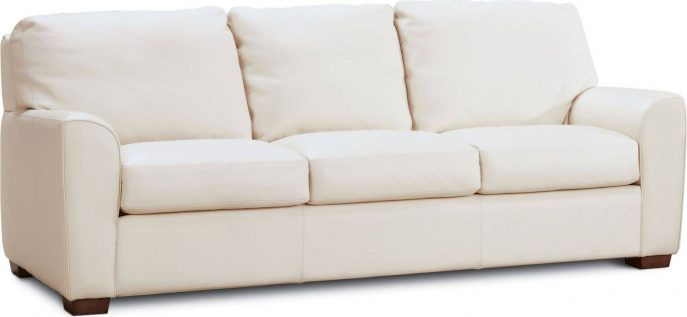 Amazing of Ashley Furniture Pull Out Couch Sofas Magnificent Ashley Leather Couch Ashley Furniture