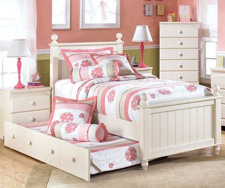 Amazing of Ashley Furniture Twin Bed With Drawers Best 25 Ashley Furniture Kids Ideas On Pinterest Rustic Kids