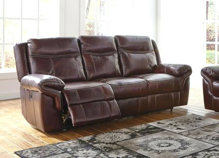 Amazing of Ashley Leather Reclining Loveseat Leather Sofa Ashley Furniture Leather Reclining Loveseat Ashley