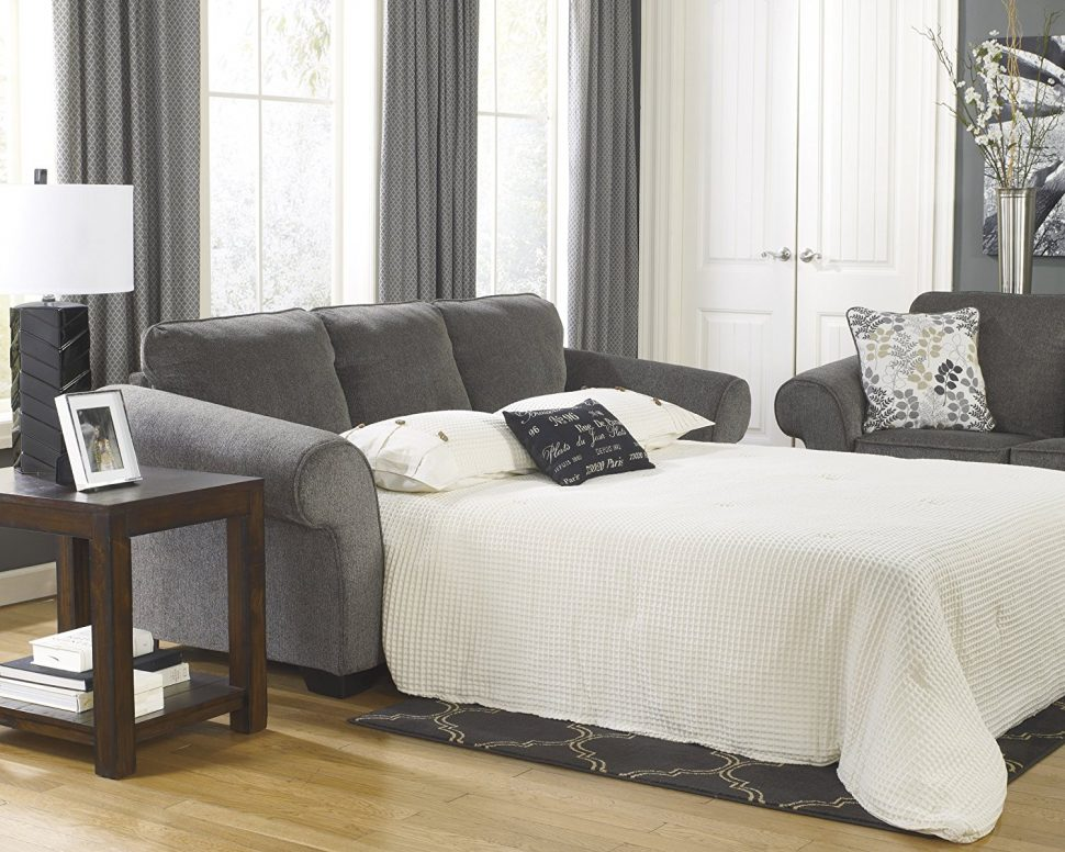 Amazing of Ashley Pull Out Couch Sofas Awesome Loveseat Sofa Bed Convertible Sofa Ashley
