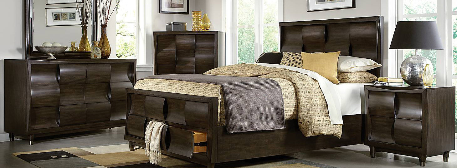 Amazing of Bed And Mattress Set Bedroom Bed And Mattress Set Home Interior Design