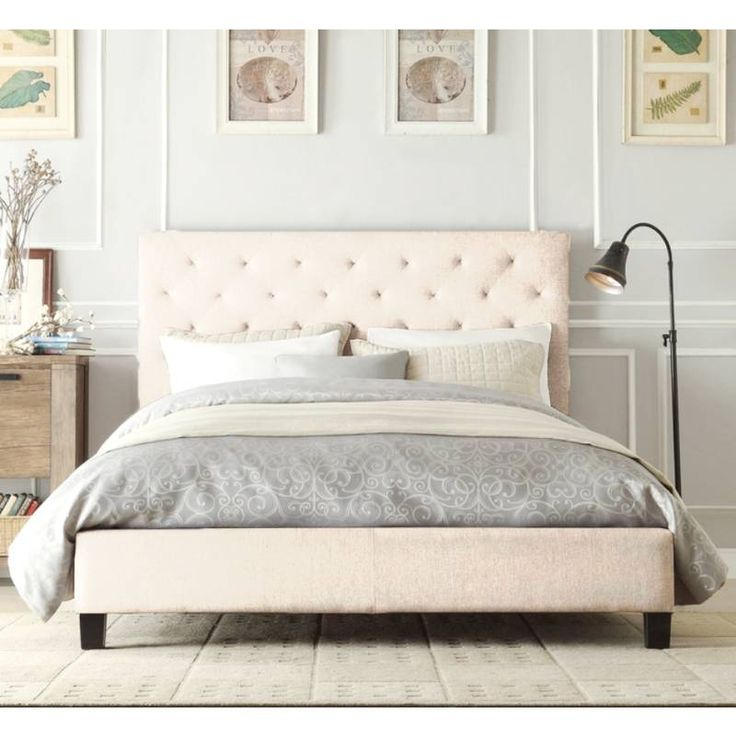 Amazing of Bed Frames For Queen Size Beds Bed Bed Frames For Queen Size Beds Kacstpetrochem