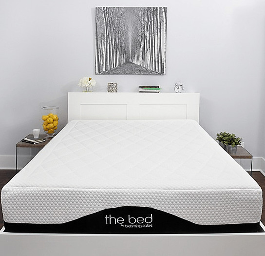 Amazing of Bed In Box Mattress Bloomingdales Big Brown Box Mattress Honest Mattress Reviews