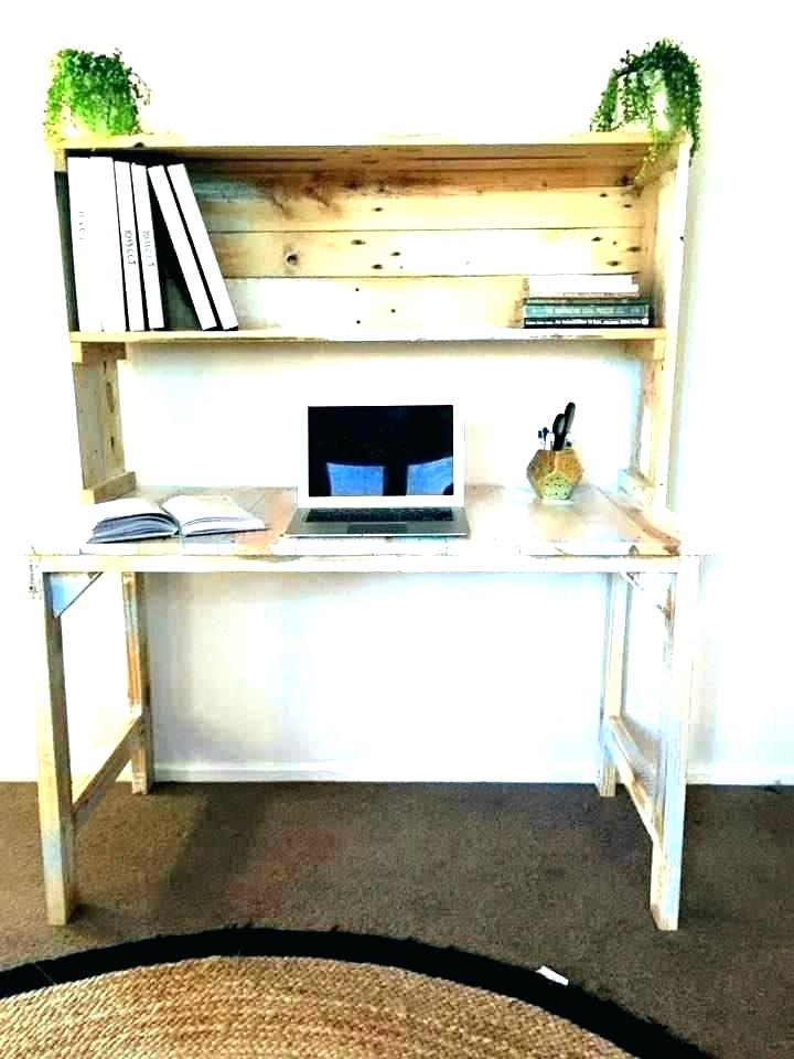 Amazing of Bedroom Computer Desk Ideas Computer Desk For Bedroom Desk For Small Bedroom Small Desk For