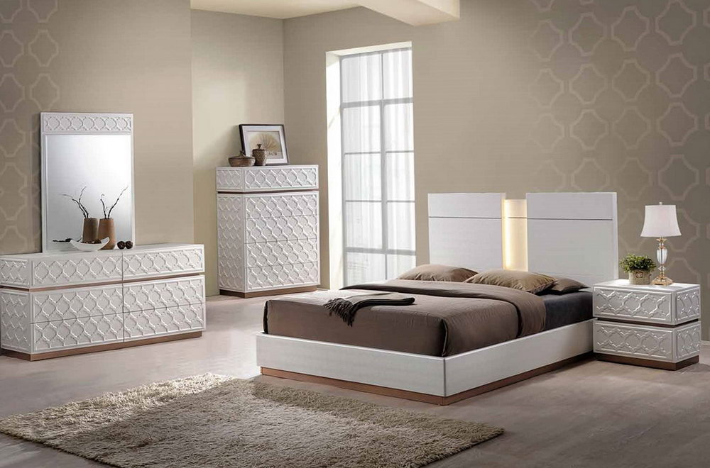 Amazing of Bedroom Set With Desk Queen Bedroom Set With Desk Queen Home Design Ideas