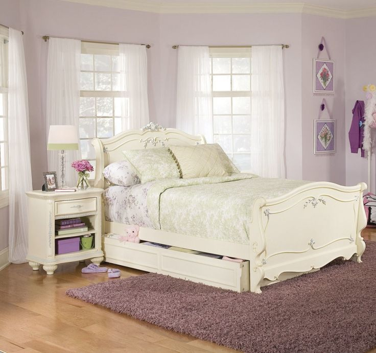 Amazing of Bedroom Set With Desk Queen Best 25 Cheap Kids Bedroom Sets Ideas On Pinterest Cheap Queen