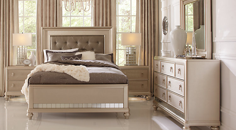 Amazing of Bedroom Sets Under 500 Amazing King Size Bedroom Sets Under 500 72 For Your Home Design