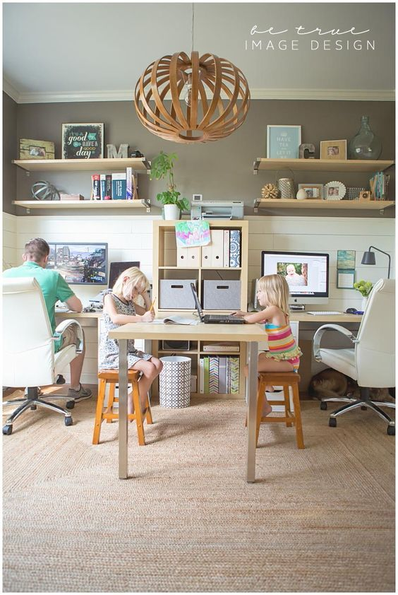Amazing of Big Home Office Desks Best 25 Home Office Furniture Sets Ideas On Pinterest Home