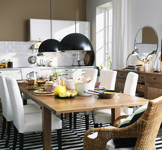 Amazing of Black Dining Room Chairs Ikea Chairs Amazing Dining Room Chairs Ikea Ikea Chairs Living Room