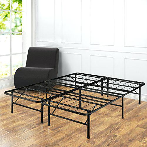 Amazing of Box Spring Foundation Full Bed Frame Without Box Spring Savalli