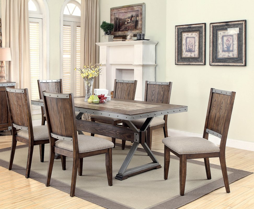 Amazing of Breakfast Room Tables And Chairs Kitchen Dining Sets Joss Main