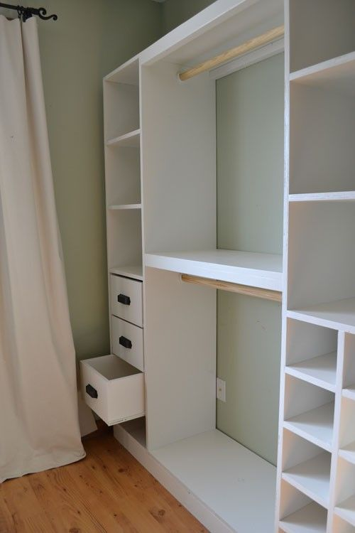 Amazing of Building A Closet In A Bedroom Bedroom Stylish Building A Closet Charming On Build Walk Remodel