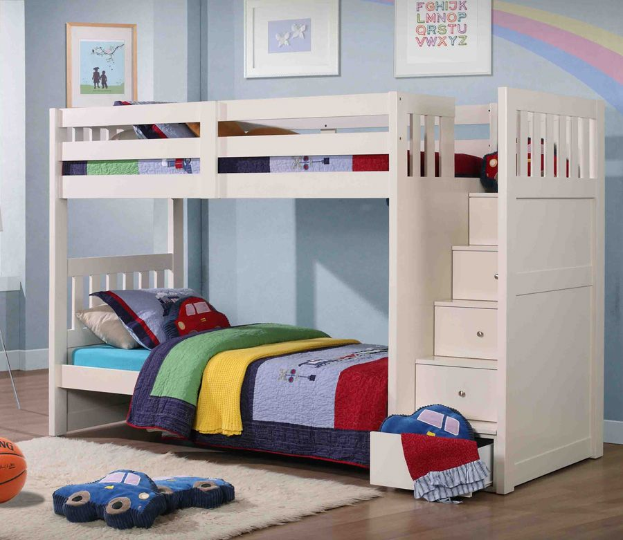 Amazing of Bunk Beds For Kids Bunk Beds For Kids Ideas 4 Homes