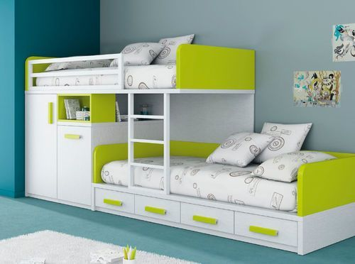 Amazing of Bunk Beds For Kids Safe Steps To Take When You Have Bunk Beds For Kids Auto Tech