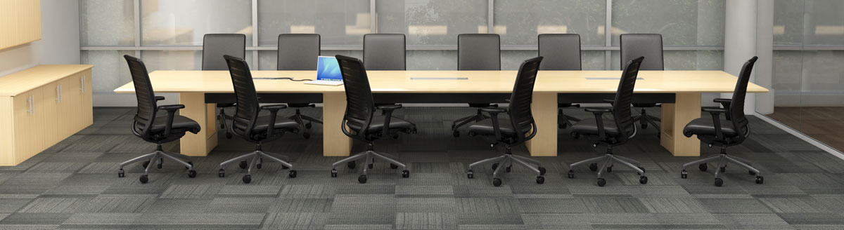 Amazing of Business Office Furniture Small Business Office Furniture In Austin And San Antonio