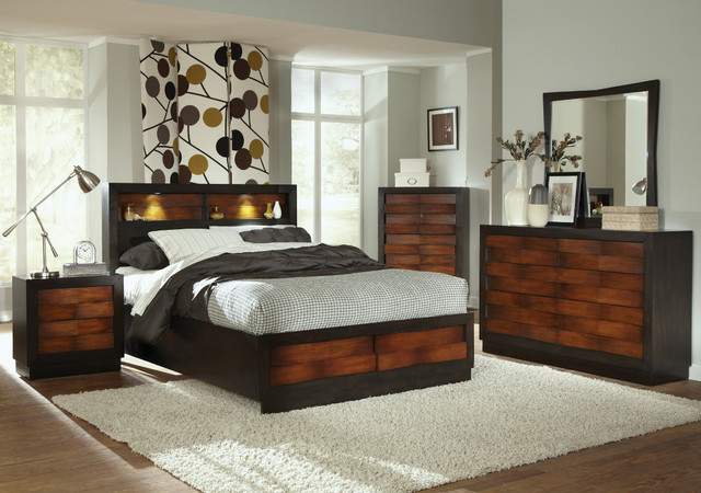 Amazing of Cal King Bedroom Sets California King Bedroom Sets Ashley California King Bedroom Sets