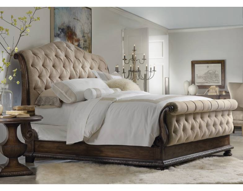 Amazing of California King Bedroom Sets Ashley Wonderful California King Bedroom Sets California King Bedroom