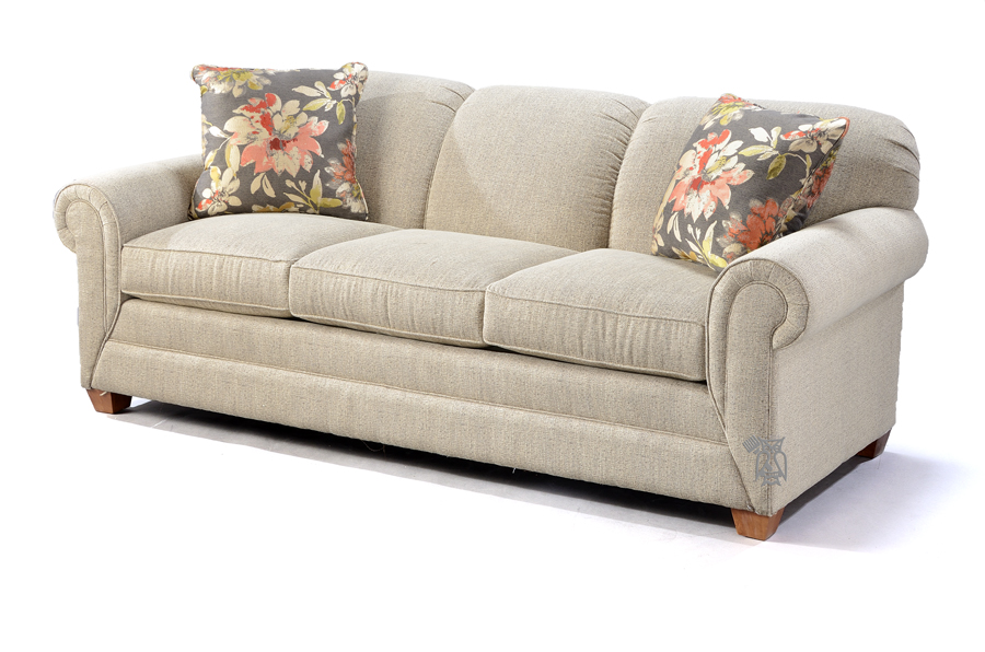 Amazing of Casual Sofas And Chairs Hoot Judkins Furnituresan Franciscosan Josebay Areacraftmaster