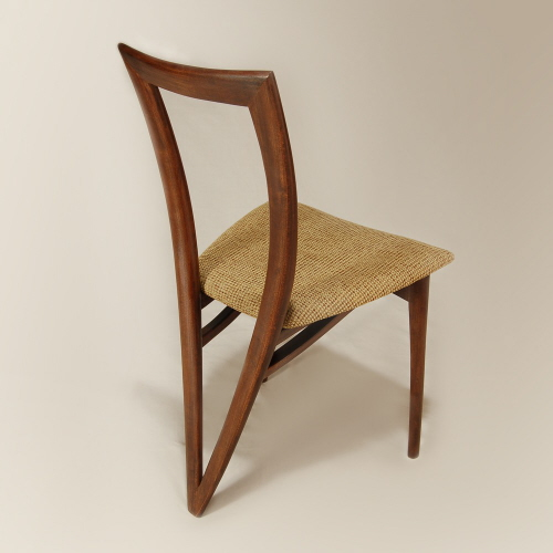 Amazing of Chairs For Dining Designer Dining Chairs Dining Chairs Design Ideas Dining Room