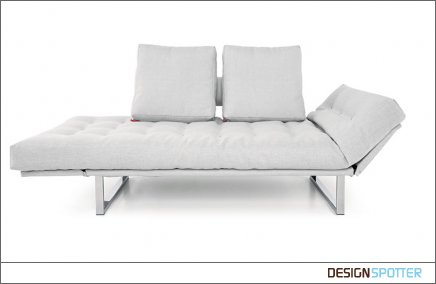 Amazing of Chaise Longue Sofa Bed Attractive Chaise Lounge Sofa Bed With Chaise Longue Sofa Bed