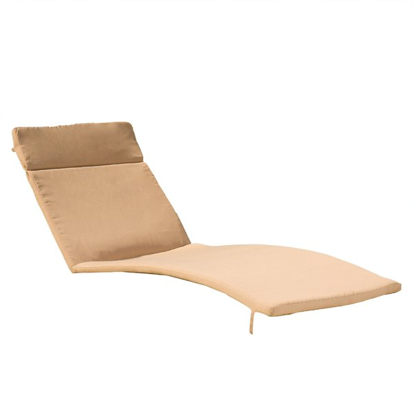Amazing of Chaise Lounge Under $300 Living Room The Most Popular Chaise Lounge Under 300 With Regard