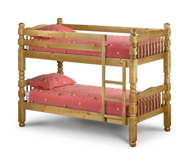 Amazing of Cheapest Place For Beds Best 25 Cheap Bunk Beds Ideas On Pinterest Pine Bunk Beds