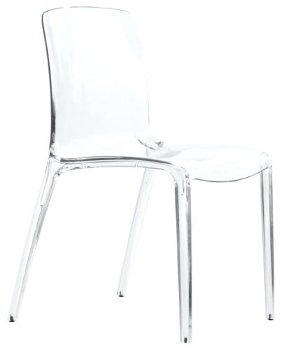 Amazing of Clear Plastic Dining Chairs Ikea Stools Clear Plastic Dental Chair Covers Clear Acrylic Barstool