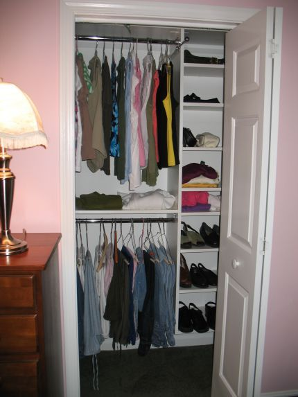 Amazing of Closet Cabinet Design For Small Spaces Closet Designs For Bedrooms For Fine Ideas About Small Bedroom
