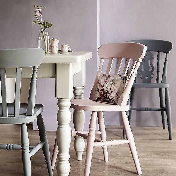 Amazing of Colored Wood Dining Chairs Best 25 Painted Dining Chairs Ideas On Pinterest Dining Chair